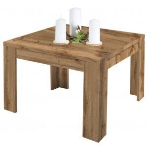Sconto Konferenční stolek DALOS 2 dub wotan