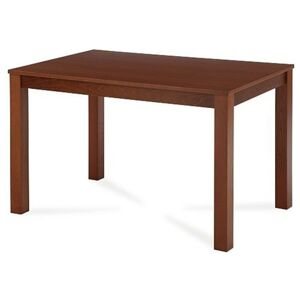 Sconto Jídelní stůl HARRY třešeň