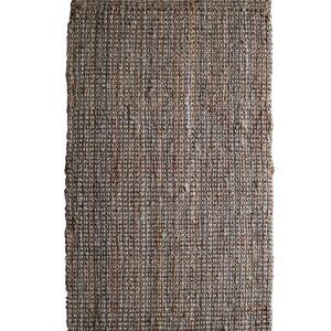 Sconto Koberec JUTA 80x150 cm, přírodní