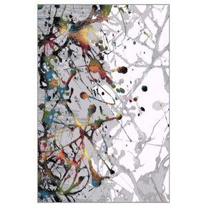 Sconto Koberec KOLIBRI 2 vícebarevná, 120x170 cm