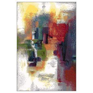 Sconto Koberec KOLIBRI 3 vícebarevná, 160x230 cm