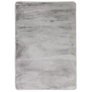 Sconto Koberec RABBIT NEW šedá, 80x150 cm