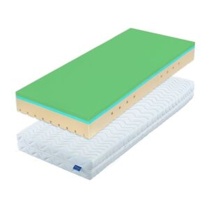 Sconto Matrace SLEEPGUARD FOX 22 160x200 cm