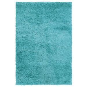 Sconto Koberec SPRING modrá, 140x200 cm