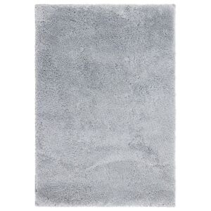 Sconto Koberec SPRING šedá, 120x170 cm